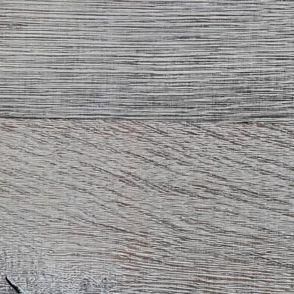 White-Driftwood - 12 Stk/Pkt = 1,56 m²